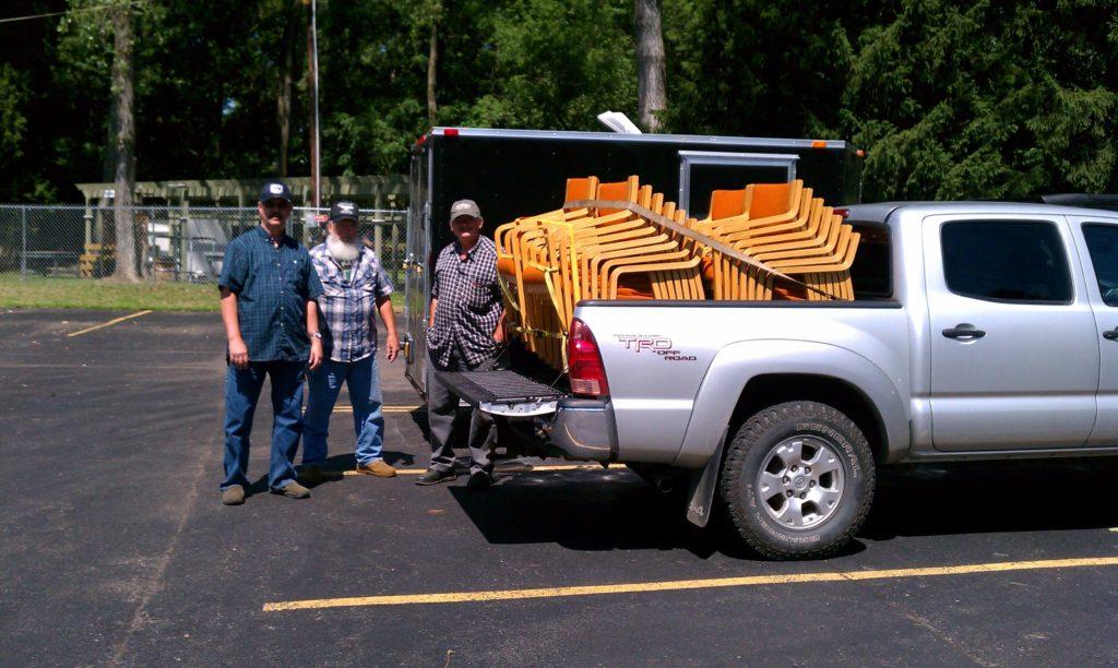 chair-pickup