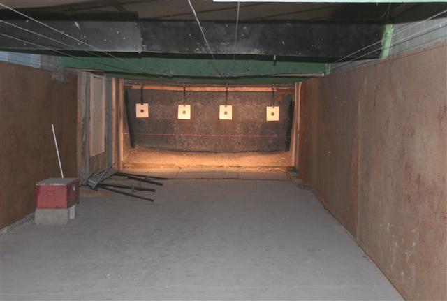 indoor-range