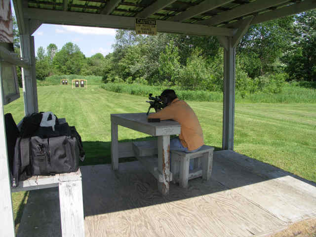 outdoor-range-2